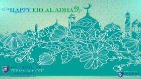 Eid al - Adha