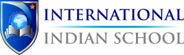 Academics - International Indian School